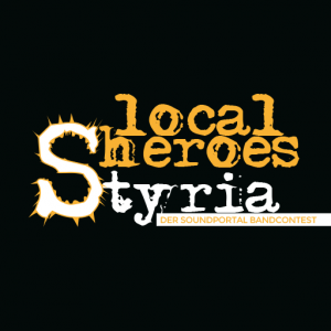 Local Heroes Styria