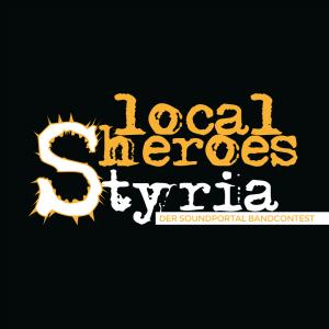 LOCAL HEROES STYRIA 2017